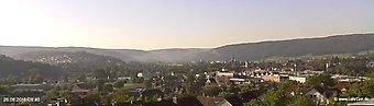 lohr-webcam-26-08-2016-08:40