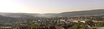 lohr-webcam-26-08-2016-08:50