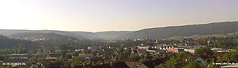 lohr-webcam-26-08-2016-09:20