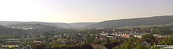lohr-webcam-26-08-2016-09:40