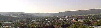 lohr-webcam-26-08-2016-09:50
