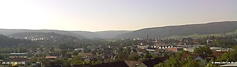 lohr-webcam-26-08-2016-10:00