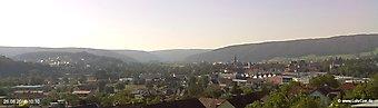 lohr-webcam-26-08-2016-10:10