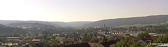 lohr-webcam-26-08-2016-10:30