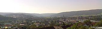 lohr-webcam-26-08-2016-10:40