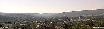 lohr-webcam-26-08-2016-11:30