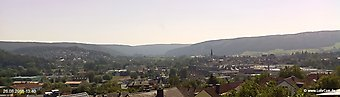lohr-webcam-26-08-2016-13:40