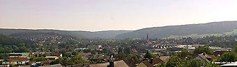 lohr-webcam-26-08-2016-14:40