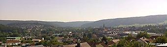 lohr-webcam-26-08-2016-14:50