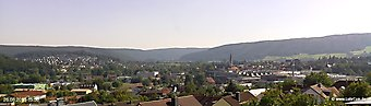 lohr-webcam-26-08-2016-15:50