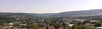 lohr-webcam-26-08-2016-16:00