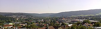 lohr-webcam-26-08-2016-16:20