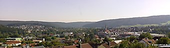 lohr-webcam-26-08-2016-16:30