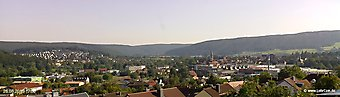 lohr-webcam-26-08-2016-17:00