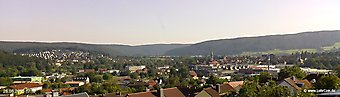 lohr-webcam-26-08-2016-17:10