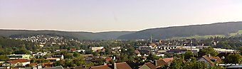 lohr-webcam-26-08-2016-17:30