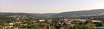 lohr-webcam-26-08-2016-17:40