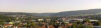 lohr-webcam-26-08-2016-17:50