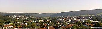 lohr-webcam-26-08-2016-18:10