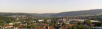 lohr-webcam-26-08-2016-18:30