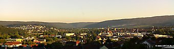 lohr-webcam-26-08-2016-19:20