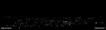lohr-webcam-26-08-2016-22:00