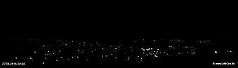 lohr-webcam-27-08-2016-02:30