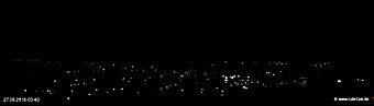 lohr-webcam-27-08-2016-03:40