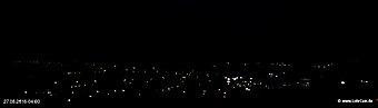 lohr-webcam-27-08-2016-04:00
