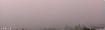 lohr-webcam-27-08-2016-07:10