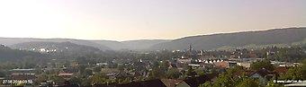 lohr-webcam-27-08-2016-09:50