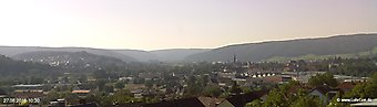 lohr-webcam-27-08-2016-10:30