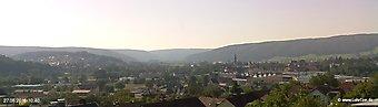 lohr-webcam-27-08-2016-10:40