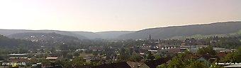 lohr-webcam-27-08-2016-10:50
