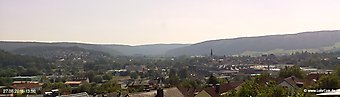 lohr-webcam-27-08-2016-13:50