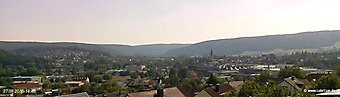 lohr-webcam-27-08-2016-14:40