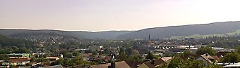 lohr-webcam-27-08-2016-15:00