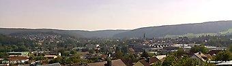 lohr-webcam-27-08-2016-15:10
