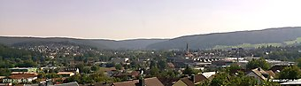 lohr-webcam-27-08-2016-15:30
