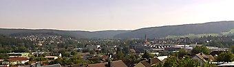lohr-webcam-27-08-2016-15:50