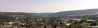 lohr-webcam-27-08-2016-16:20