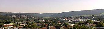 lohr-webcam-27-08-2016-16:40