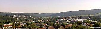 lohr-webcam-27-08-2016-17:10