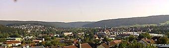 lohr-webcam-27-08-2016-17:30