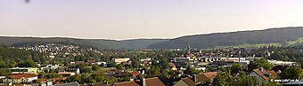 lohr-webcam-27-08-2016-17:40