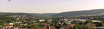 lohr-webcam-27-08-2016-17:50