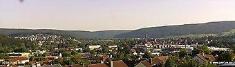 lohr-webcam-27-08-2016-18:00