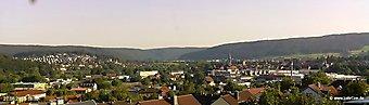 lohr-webcam-27-08-2016-18:10