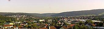 lohr-webcam-27-08-2016-18:30