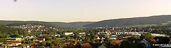 lohr-webcam-27-08-2016-18:40